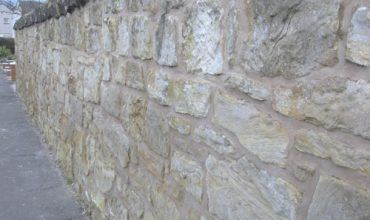 Arrange A Free Quote - Lime Pointing