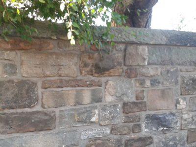 What We Do Edinburgh Masonry Stonemasons