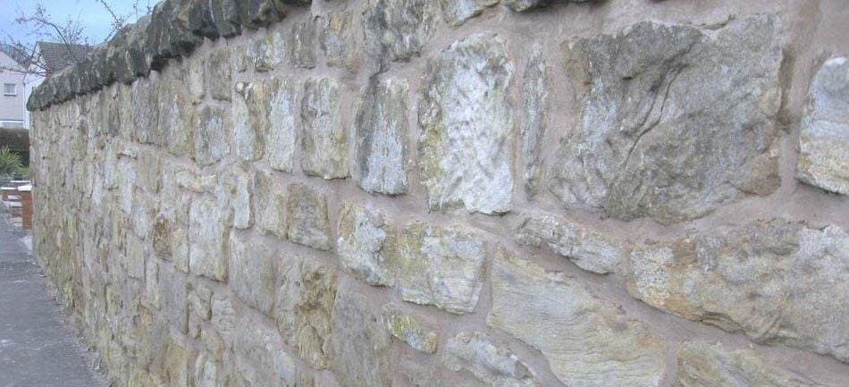 Stonemasons Midlothian Edinburgh Masonry Stonemasons