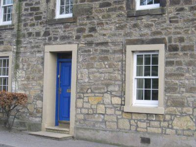 Stone Building Edinburgh Edinburgh Masonry Stonemasons